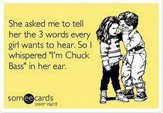 Oh gossip girl love chuck bass! Seinfeld, Gossip Girls, Im Chuck Bass, Anne With An E, Lol, Fandoms, Raining Men, Nate Archibald, Thoughts