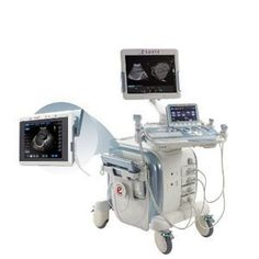 Esaote MyLab Twice: bestes hochwertiges Ultraschallgerät 2015 - http://www.echoworld.ch/de/esaote-mylab-twice-bestes-hochwertiges-ultraschallgeraet-2015/