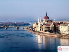Что ждет туристов в Венгрии https://www.fcw.su/blogs/klub-puteshestvenikov/chto-zhdet-turistov-v-vengri.html Все большей популярности в туристической сфере в последнее время набирает Венгрия. Эта центральноевропейская страна увлекает своей самобытностью и неповторимостью. Чего только стоит ее готическая архитектура!