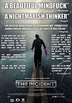 El incidente (2014)