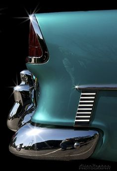 55 Chevy--MY FAV CAR OF ALL THAT I OWNED IN COLLEGE..WISH I WOULD NEVER HAVE SOLD IT...