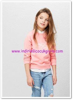 adba74aad1878 2016 için en iyi 44 Kız Çocuk Giyim Modelleri görüntüsü | Babies ...