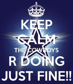 Cowboys Fans has 651 members. Hello members & WELCOME to the Best Dallas Cowboys fans GROUP! Dallas Cowboys Football, Dallas Cowboys Quotes, Dallas Cowboys Pictures, Cowboys Vs, Football Memes, Football Season, Dallas Cowboys Wallpaper, Cowboy Love, How Bout Them Cowboys