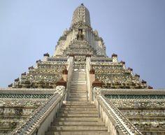 wat-arun-temple in bankok4