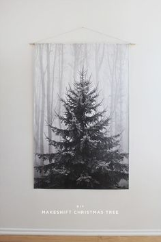 great way to hang an engineer print