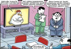bir Erdil Yaşaroğlu klasiği :)