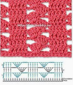 jolis+points+au+crochet2.jpg (450×523)