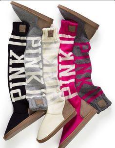 I need a pair