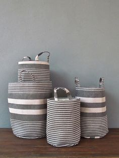 Antique Metal Stacking Chairs Java Bali Sourced On