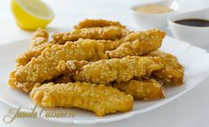 Pui Shanghai – reteta video via Salmon Recipes, Asian Recipes, Chicken Recipes, Ethnic Recipes, Romanian Food, Shanghai, Chicken Wraps, Pinterest Recipes, How To Cook Chicken