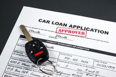 A low credit score can make it a challenge for car buyers to purchase a #usedcar, mainly because interest rates tend to be higher for #buyerswithlowcredit rating, thus making the purchase more expensive.