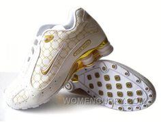 https://www.womencurry.com/mens-nike-shox-monster-shoes-white-gold-authentic.html MEN'S NIKE SHOX MONSTER SHOES WHITE/GOLD AUTHENTIC Only $75.51 , Free Shipping!