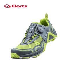 (61.61$)  Watch more here - http://aipvd.worlditems.win/all/product.php?id=32801631934 - Clorts Men Trail Running Shoes Breathable BOA Lacing Sports Shoes Damped Race Runner Shoes Five Color 3F013A/B/D/F/G