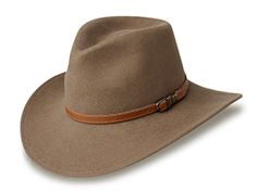 Sombreros Tardan