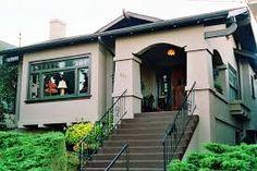 california stucco bungalows - Google Search Bungalows, Spanish, Design Ideas, California, Google Search, Outdoor Decor, Home Decor, Spanish Bungalow, Decoration Home
