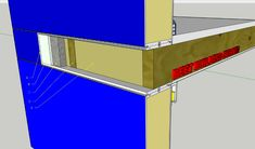 BEET BUILDING SYSTEM - Installation instructions for three floors on fiberglass module construction. Building Systems, Three Floor, Installation Instructions, Beets, Save Energy, Floors, Construction, Home Tiles, Building