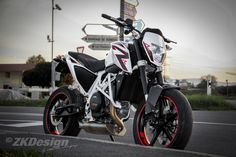 Duke Motorcycle, Ktm 690, Ktm Duke, Motorbikes, Motorcycles, Vehicles, Planes, Boats, Wheels