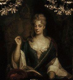 София Доротея Брауншвейг-Целльская так и не сблизилась со своим возлюбленным