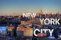 new york - Pesquisa Google