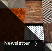 SURFACE DESIGN SHOW 2015 | LOOKING FOR INSPIRATION AND INNOVATION WITHIN SURFACE DESIGN?