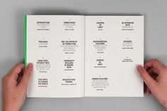 found on http://projectprojects.com/where-are-the-utopian-visionaries/?view=thumb&keyword=book&side=y