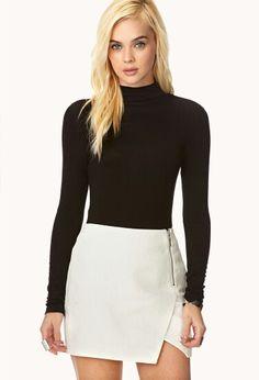 Skirt...