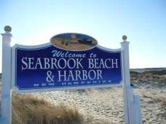 List of #singlefamilyhomes in #Seabrook, #NH updated 11/7/2017.  Contact me if you need a #REALTOR®. #Realtor, #RealEstateAgent, #NewHampshire, #Homes, #Home, #Houses, #House