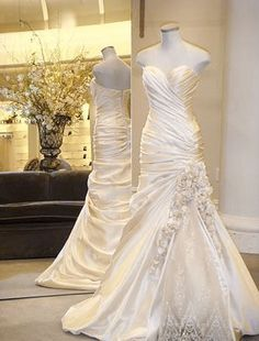This dress... <3