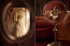 Details - New York Wedding Photographer   Philadelphia Wedding Photographer   Susan Stripling