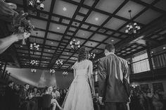 Travel theme wedding at Moorestown Community House- it #travelthemewedding #uniqueweddingideas #njweddings #njvenues #uniquenjvenues photo by Chris Ferenzi