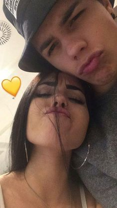 Read amigos from the story Fotos Para Personagens by Nick_Silvaa (Nick Silva) with reads. Couple Goals Relationships, Relationship Goals Pictures, Couple Relationship, Relationship Advice Quotes, Wanting A Boyfriend, Boyfriend Goals, Future Boyfriend, Future Husband, Couple Tumblr