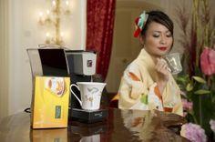 Nestlé SPECIAL.T, eine Teemaschine basierend auf den bewährten Kapselsystemen des Schweizer Konzerns, hat seinen PR-Etat an MSL Germany vergeben. Das Kölner Büro der Agentur kommuniziert ab sofort für die Kategorieinnovation aus dem Hause Nestlé, um Konsumenten in Deutschland und Österreich die perfekte Tasse Tee näherzubringen.