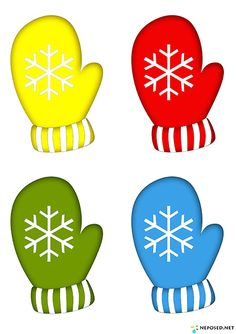 Winter Activities For Kids, Bible Crafts For Kids, Winter Crafts For Kids, Snowman Christmas Decorations, Christmas Crafts, Emoji Drawings, Diy And Crafts, Paper Crafts, Preschool Art
