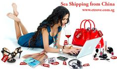 Etrove Provides Best agent at affordable packages that give you Taobao buying service from china. Taobao is the online portal to buy everything at best prices from china.