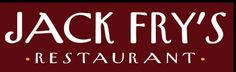 Best in louisville, huh? i'll be the judge of that!  Jack Fry's    1007 Bardstown Rd, Louisville, KY 40204-1317