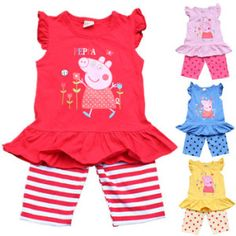 Hit the best ever clearance sale on baby clothing 3cfd6e67978