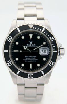 6b58efbc92f4 Omega First copy Watches in India at SwissReplicaWatchesinIndia.com ...