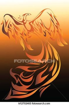 Phoenix bird Clipart EPS Images. 360 phoenix bird clip art vector illustrations available to search from over 15 royalty free illustration publishers.