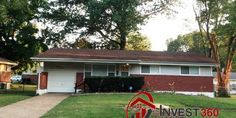 """Turnkey Rental 