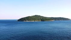Lokrum Island Tourism, Croatia - Next Trip Tourism Croatia Tourism, Croatia Travel, Lokrum Island, Lots Of People, Things To Come, Water, Life, Outdoor, Gripe Water