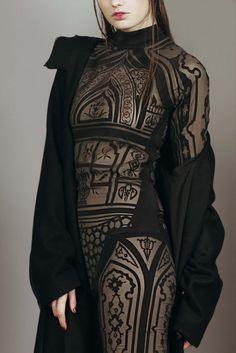 London Fashion Week London Fashion, Catwalk, Tops, Design, Women, Woman