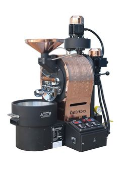 #coffeeroasting
