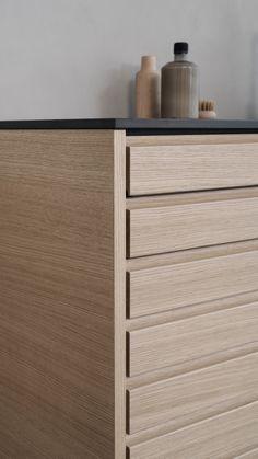 Tv Unit Furniture, Wardrobe Furniture, Home Bar Furniture, Living Furniture, Furniture Decor, Wardrobe Door Designs, Wardrobe Design Bedroom, Diy Fitted Wardrobes, Wooden Kitchens