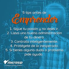 #TipsMicrosip 6 claves del buen servicio al cliente