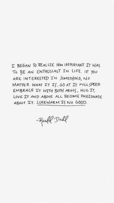 Image about quotes in words by 𝑒𝓂𝓂𝒶 on We Heart It Pretty Words, Beautiful Words, Cool Words, Favorite Quotes, Best Quotes, Love Quotes, Words Quotes, Wise Words, Sayings