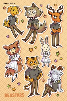 Supernatural Christmas, Harry Potter Drawings, Star Wars, Furry Comic, Anubis, Anime Shows, Furry Art, Fnaf, Cute Drawings