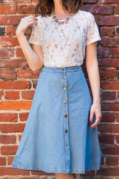 Lace Tops, Lacey Tops – Morning Lavender