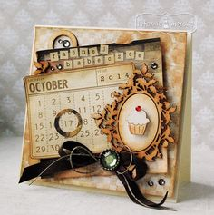 October 4, Frame, Projects, Cards, Inspiration, Decor, Man Card, Masculine Cards, Picture Frame
