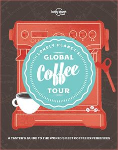 Le nouveau taxi 2 exercices sch ting php pinterest taxi lonely planets global coffee tour fandeluxe Images