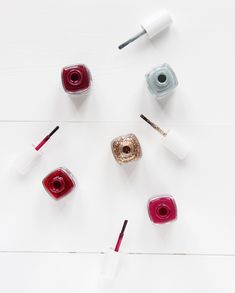 best-essie-colours Essie Colors, New Backgrounds, Flat Lay Photography, Pretty Nail Art, Manicure And Pedicure, Nails Inspiration, Fashion Pictures, Makeup Addict, Nail Polish